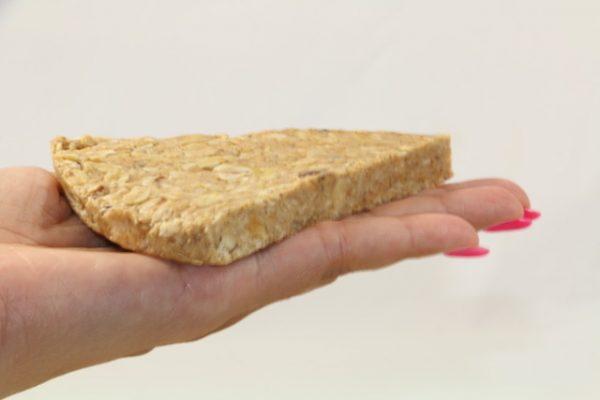 Energy Bars | Clean Eating Snacks | Queens of Crumbs