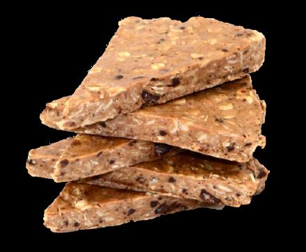 Sliced Protein   Clean Eating Snacks   Queens of Crumbs