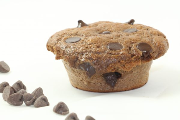 Muffins | Protein Cups |On the Go Snacks | Clean Eating Snacks | Queens of Crumbs