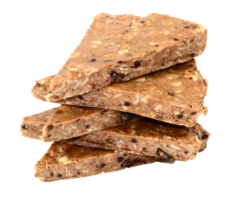 Energy Bars | On the Go Snacks | Clean Eating Snacks | Queens of Crumbs